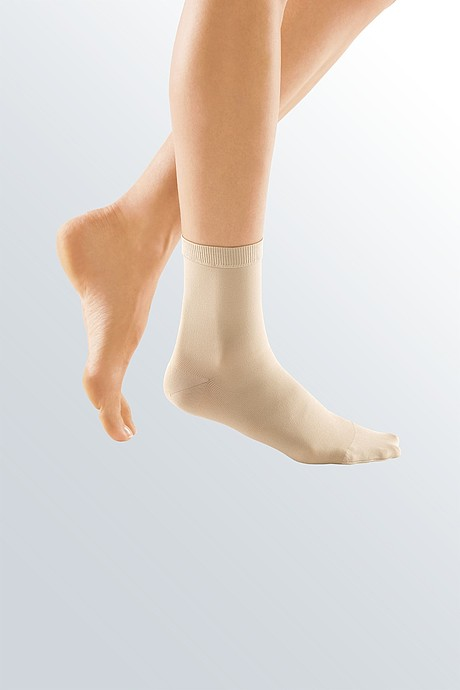 Circaid compressive sock accessories