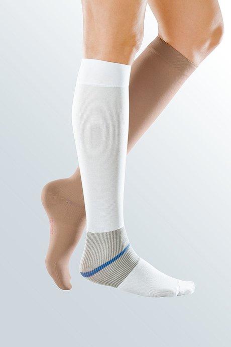 Úlceras nas de fotos pernas tratamento venosas de